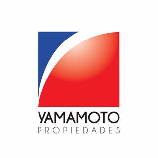 yamamoto-propiedades