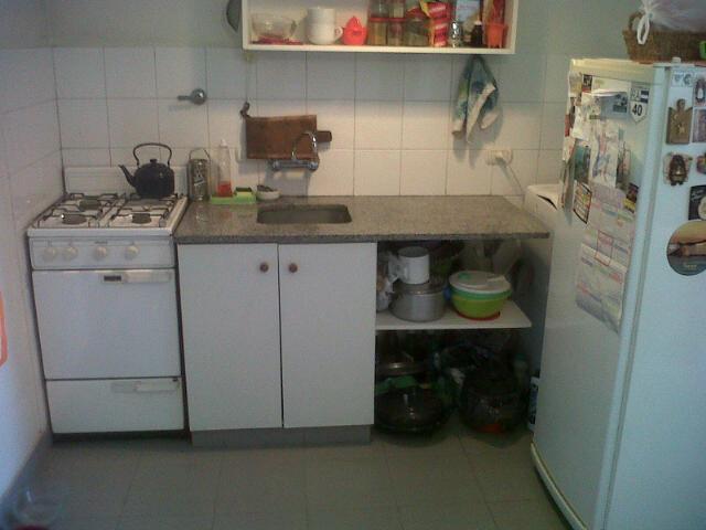 IMG00362-20120601-1110