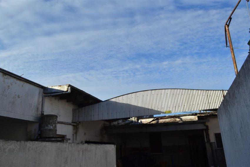 Local Ensenada 033 (Large)