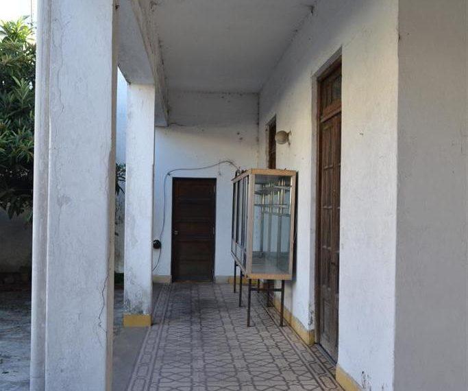 Local Ensenada 045 (Large)