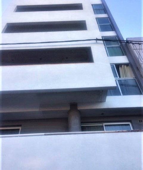 Imagen de la fachada mejorada 2